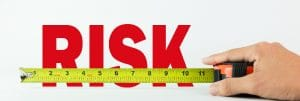 reducing property deal buying risk